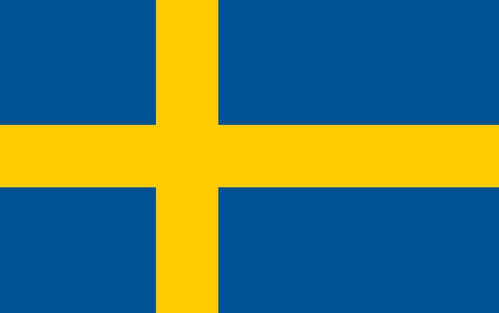 北欧情報メディアNorr                        北欧情報メディアNorr          北欧の国旗って何が違うの?〜由来・背景〜
