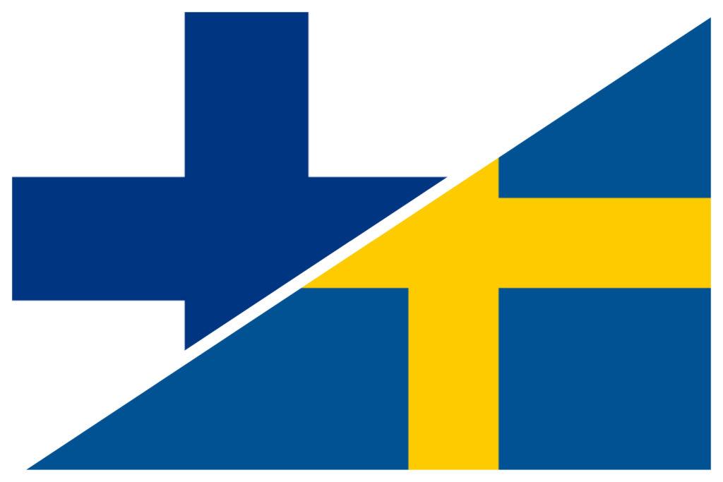 税 フィンランド 消費