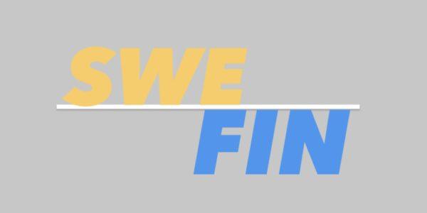 スウェーデンとフィンランド